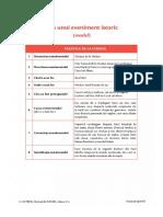 Istorie - Manual Pentru Clasa a v-A (2)