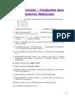 propriedades da multiplicação.doc