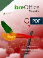 LM-ED06.pdf