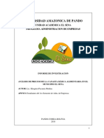 Informe de Invest..docx