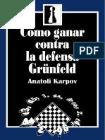 La defensa Grünfeld sin secretos.pdf