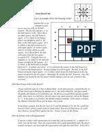 Street Bowl FAQ 2012