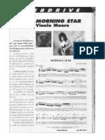 Vinnie-Moore-Morning-Star-Tab.pdf