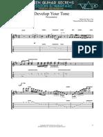svagspaw-003.pdf
