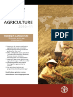 FAO (2011) Women in Agriculture - Closing the Gender Gap.pdf