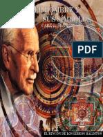 El Hombre y Sus Símbolos - Carl Jung