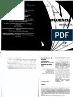 collado-revista_confluencia_2014-04-17-952_2016-03-31-678