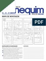blazer-chaqueta-cuero-manequim-637-molde-jaqueta-02 (1).pdf