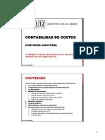 0 ContC 06 OP Corregido