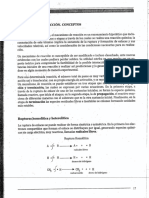 72595493-REACCIONES-DE-HIDROCARBUROS.pdf