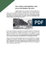 Comunistas contra anarquistas.doc