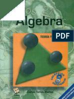 Algebra-Uniciencia.pdf