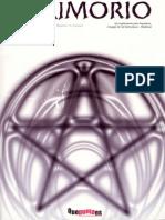 grimorio (aquelarre)(magia blanca).pdf
