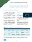 Lectura 4. Métodos de Investigación Cualitativa y Diseño Muestral