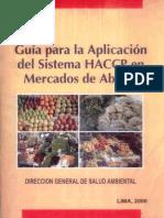 frutas info diapos.pdf
