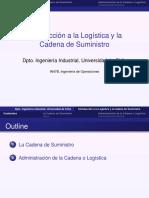01_Introduccion_a_la_logistica.pdf