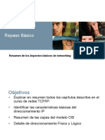 Repaso TCP-IP.pdf