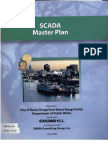 42251424-SCADA-Master-Plan.pdf