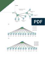 Configurar la siguiente VLAN (1).docx