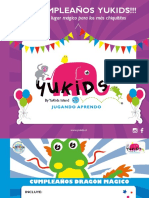 catalogo-cumpleanos-yukids-2018-web (1).pdf