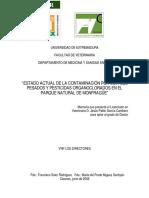 Dialnet-EstadoActualDeLaContaminacionPorMetalesPesadosYPes-317.pdf