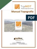 MDT75ManualTopografia.pdf