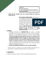DEMANDA CCOSNIPUQUIO.docx