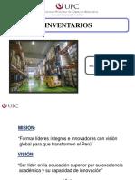 UPC - 13 - IsCM - Figueredo - 2018 - Inventarios(2)