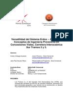 307351541-Erdox.pdf