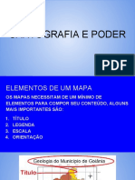AULA 1 CARTOGRAFIA.pdf