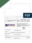 Bmc14081-Mec-po-009 Procedimiento Operativo de Medicion de Espesor de Pelicula Seca