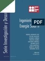 SID636.pdf