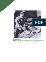 257417792-Poderosas-Obras-a-Traves-de-Osha-e-Ifa.pdf