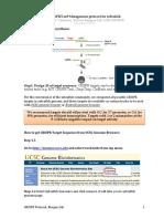 CRISPR_protocol_9_2_15