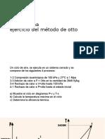 Luis Medinaciclo de Otto (2)