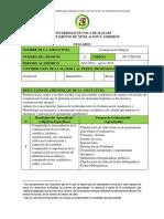 SÍLABO COMUNICACIÓN INTEGRAL 2018 modificado.docx