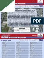 PetrochemProcHB.pdf