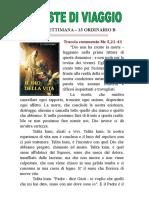 provviste_13_ordinario_b_2018.doc