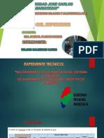 Presentación1 ABAAS.pptx