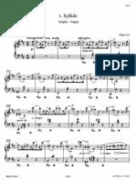 Grieg, Edvard-Samlede Verker Peters Band 1 07 Op 62 Scan