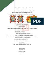 Auditoria de Gestion Pj (1) (Autoguardado)