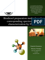 Midterm Assignation-Daniela Moreno-Biodiesel Preparation Methods and Corresponding Spectroscopic Characterizations by FT-IR (1)