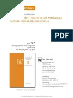 Die_Zukunft_der_Theorie_in_der_Archaolog.pdf