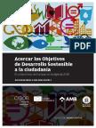 acercar_los_objetivos_de_desarrollo_sostenible_a_la_ciudadanía_el_compromiso_de_europa_con_la_agenda_2030_josé_antonio_alonso_y_anna_ayuso_(coords).pdf