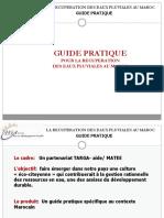 6 KEDDAL Guide Pratique