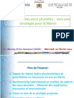 3-ELHASNAOUI-StrategieCollecteEauxPluvialesGTZfinal.pdf
