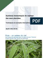 8-KOENIG-Systemes-domestiques.pdf