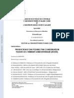 Imad_Lekouch_-_final.pdf