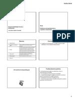 curso assistente social.pdf