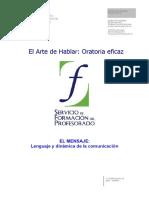 oratoria eficaz.pdf